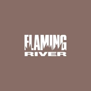 LokJaw: Flaming River