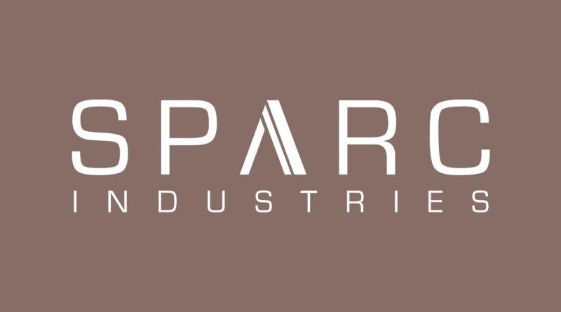 Sparc Industries