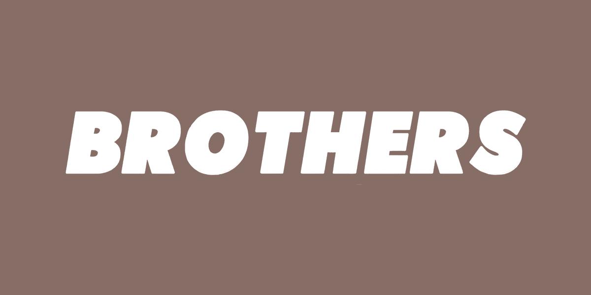 Brothers Trucks