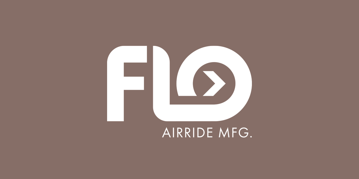 Flo Airride MFG